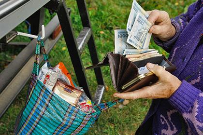 Белоруссия проведет деноминацию рубля