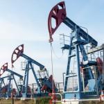Цена на нефть Brent обновила минимум за последние 11 лет