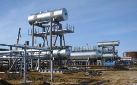 «Роснефть» продала ВР 20% в «Таас-Юрях Нефтегазодобыче»