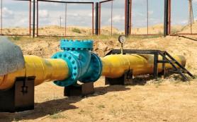 Новак назвал цену за газ для Украины в 2016 году