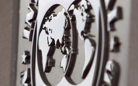 Транснефть увеличит тариф на 9% из-за РЖД
