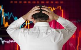 «Уралсиб» докапитализируют за счет сокращения средств, обещанных «Российскому Капиталу»