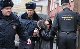 Суд арестовал главу Внешпромбанка по делу о мошенничестве