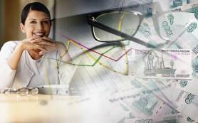 Что необходимо спросить в первую очередь у кредитного менеджера при оформлении продукта кредитования