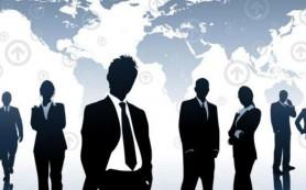 5 преимуществ предпринимательства