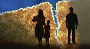 Родительские права: как защитить интересы ребенка?
