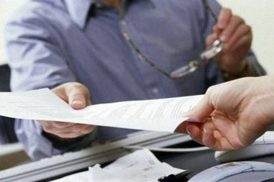 Что нужно знать при открытии юридической консультации