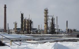 Все заводы «Роснефти» перешли на выпуск моторного топлива «Евро-5»