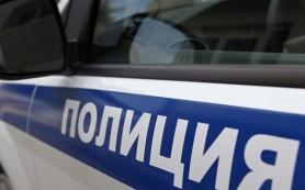 Sberbank CIB предсказывает валютные интервенции при падении цены нефти до 25 долларов