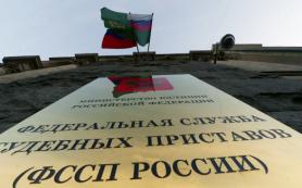 Минюст отказал в «периоде охлаждения» по страховым полисам