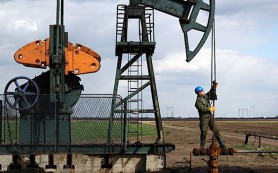 Fitch снизило прогноз по цене на нефть и газ