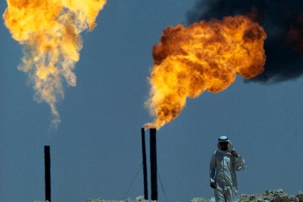 Как саудиты навредили себе дешевой нефтью
