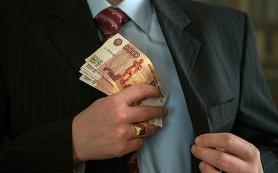 Бизнес хочет наказывать чиновников рублем