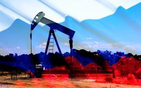 ОПЕК просит Россию спасти цены на нефть