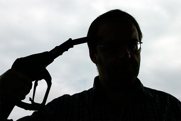 Названа смертельная для России цена на нефть