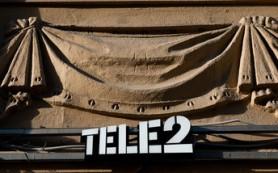 Акционеры Tele2 и «ВымпелКома» обсуждали возможность слияния