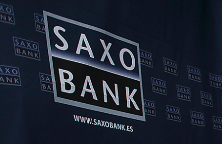 Альфа-Банк ожидает 90—95 рублей за доллар при стоимости нефти 15—20 долларов за баррель