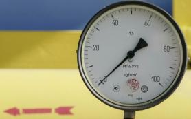 Киев грозит «Газпрому» судом за отказ платить по новой цене за транзит