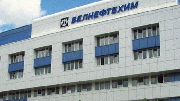 Белоруссия прекратила поставки бензина в Россию из-за слабого рубля
