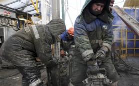 Fitch: нефть подорожает до $60 к 2018 году