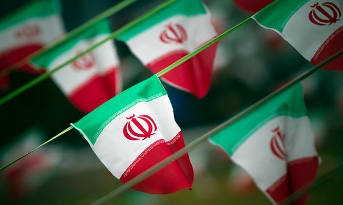 «Уралвагонзавод» заинтересовался сотрудничеством с Ираном