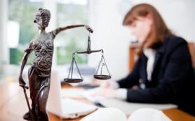Адвокат. Кого можно называть адвокатом