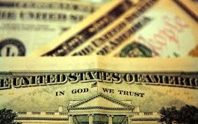Курс рубля скоро сильно укрепится по отношению к доллару