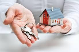 Пошаговая инструкция по продаже квартиры через посредников