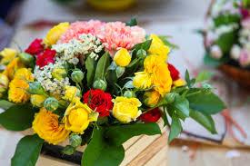 Как открыть цветочно — подарочный салон