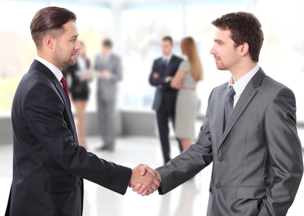 Сложности в работе страхового агента