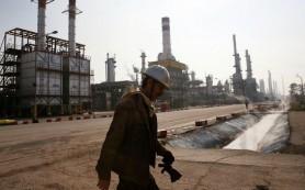 Минэнерго РФ: кредит Ирану не связан с позицией по заморозке добычи нефти