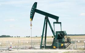 Договоренности РФ и ОПЕК не смогут снизить переизбыток нефти