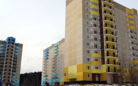 АИЖК: ипотечный рынок РФ не падает благодаря госпрограмме субсидирования