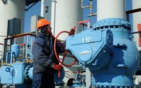 Сколько Киев протянет без газа