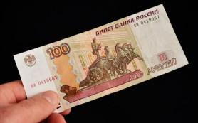 Россияне стали тратить больше заработанного
