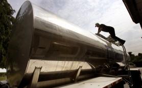 Минсельхоз предлагает ограничить госзакупки импортного молока, мяса, рыбы и сахара