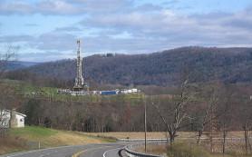 США скептически относятся к идее заморозить добычу нефти