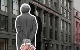 Банки предложили валютным ипотечникам необычную схему реструктуризации