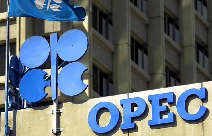 Генсек ОПЕК: нефти сложно будет вырасти выше 60 долларов за баррель из-за фрекинга в США