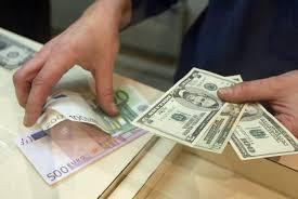 Как открыть свой небольшой пункт по обмену валют