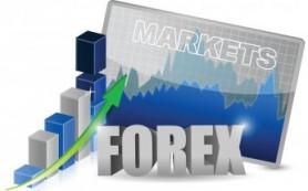 Прогноз рынка Форекс на 2016 год