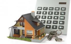 Коммерческая недвижимость как источник дохода