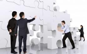 Новая парадигма в управлении персоналом