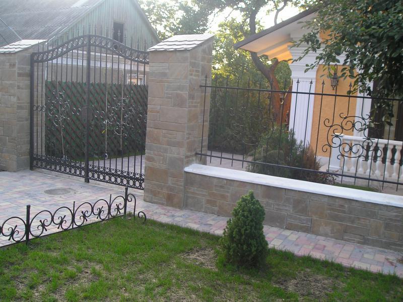 Дом в Херсоне – хочешь, значит нужно покупать!