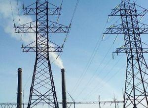 Россия, Иран, Грузия и Армения обсудят общую электросеть