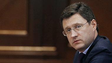 Россия получила официальное приглашение на встречу производителей нефти в Дохе