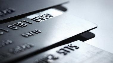 ЦБ потребовал ускорить переход на национальную платежную систему