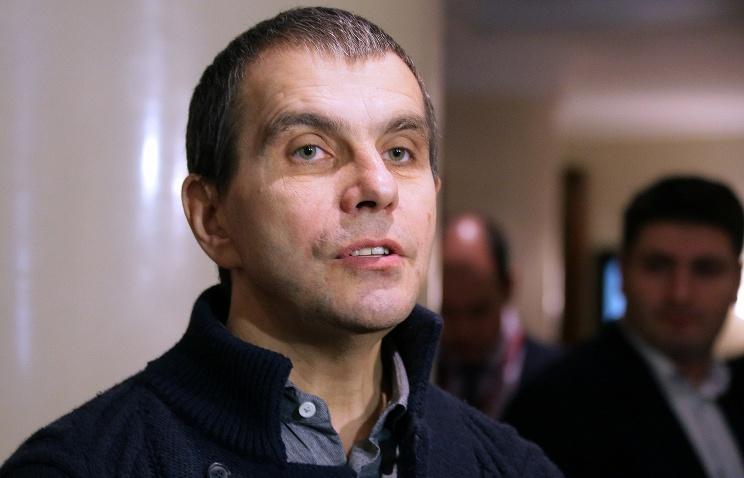 Совладелец S7 Владислав Филев станет инвестором «Морского старта»