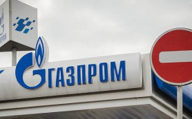 Татнефть и «Газпром» приостановили поставки топлива в Белоруссию