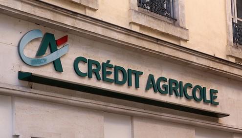 Французские CIC и Credit Agricole задерживают платежи из России